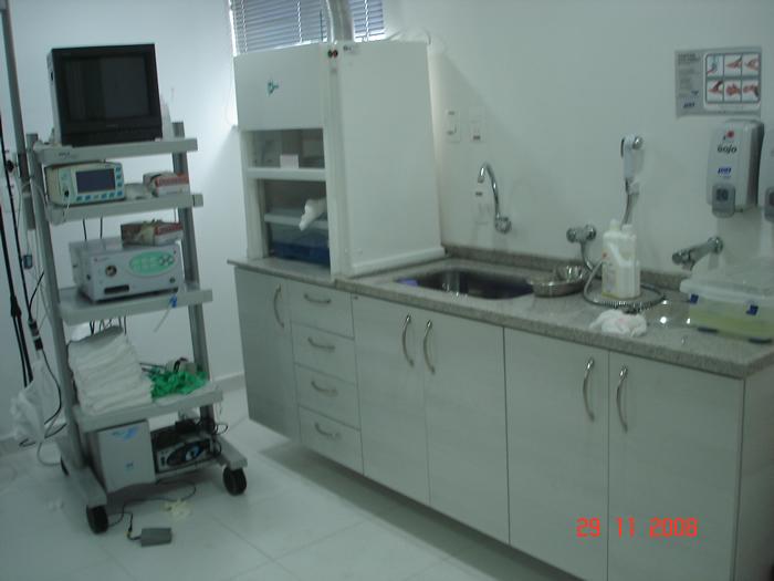 gastrocentro-021