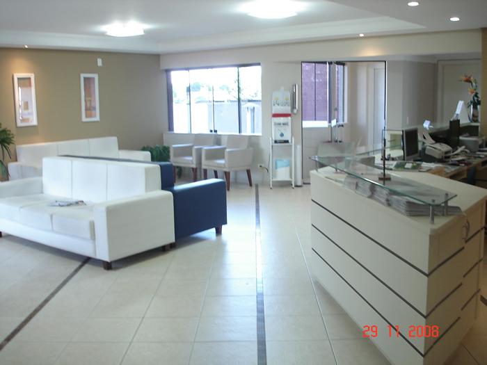 gastrocentro-040