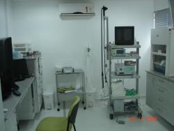 gastrocentro-020