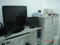 gastrocentro-022