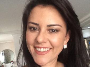 Michelle Jaqueline Wendler - Nutricionista